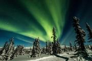 Aurora_Alaska