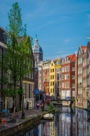 amsterdam_colors