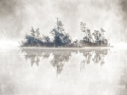 mystical_island