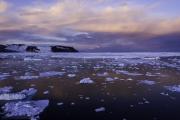 sunset_antarctica