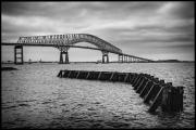 key_bridge_baltimore