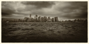 manhatten_old_time