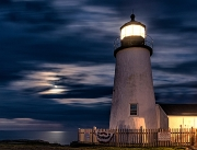pemaquid_lighthouse