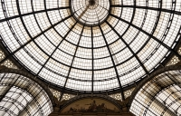 Milanese_ceiling