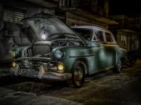 night_repair