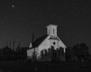 Wesley_Chapel