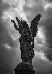 angel_of_darkness