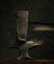 little_anvil_big_hammer