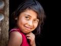 guatemala_girl