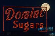 Domino_Moon