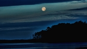 FULL_MOON_OVER_BLACKWATER