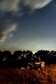 joes_tractor