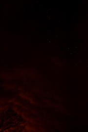 sky_ablaze