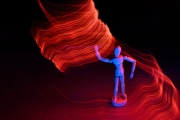 fiberoptic_dance