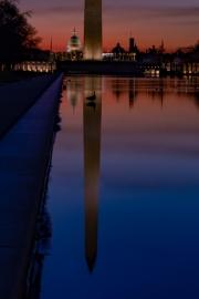 reflecting_pool_at_sunrise