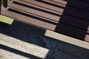 shadows_on_a_boardwalk