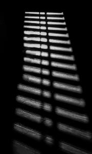 shutter_shadows