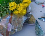 Broken_Vase1