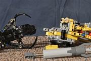 Lego_crane_remains