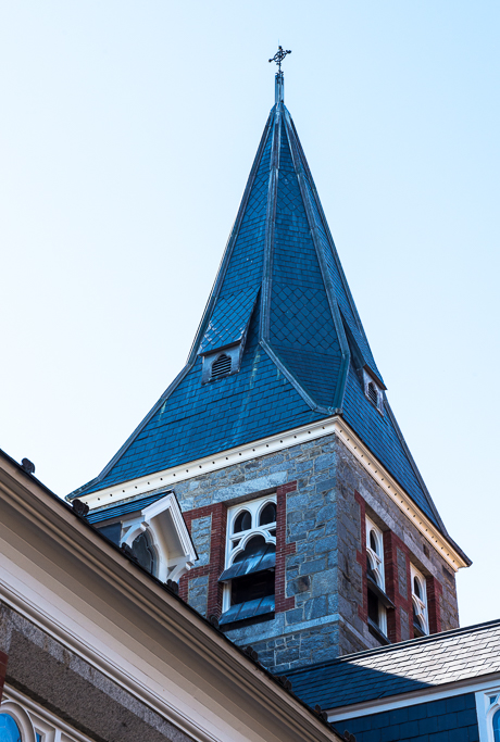 Christ_Church_Steeple