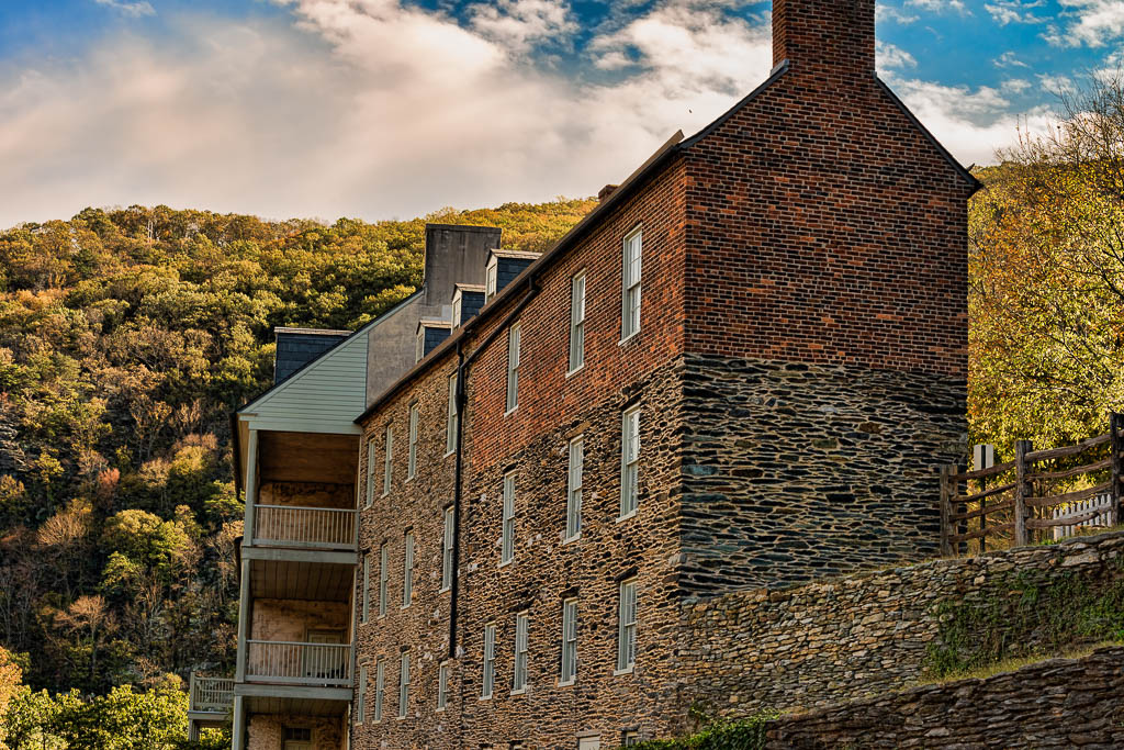 Harpers_Ferry_Stone_House