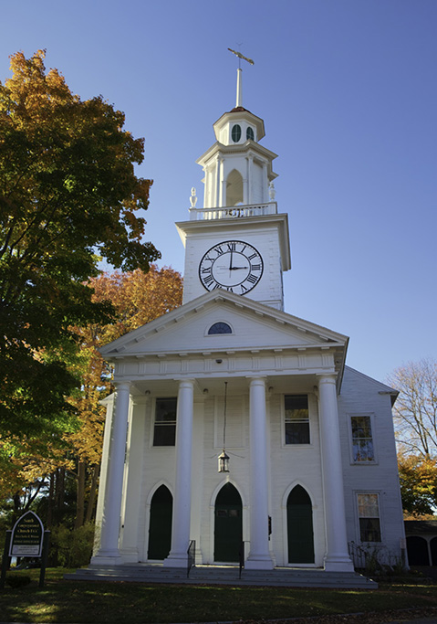 S_Congregational_Church_circa1824