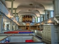 Old_Trinity_Church