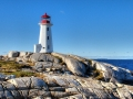Peggys_Cove_Lighthouse