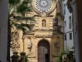 Real_Iglesia_de_San_Pablo