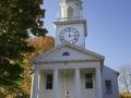 S_Congregational_Church_circa1824