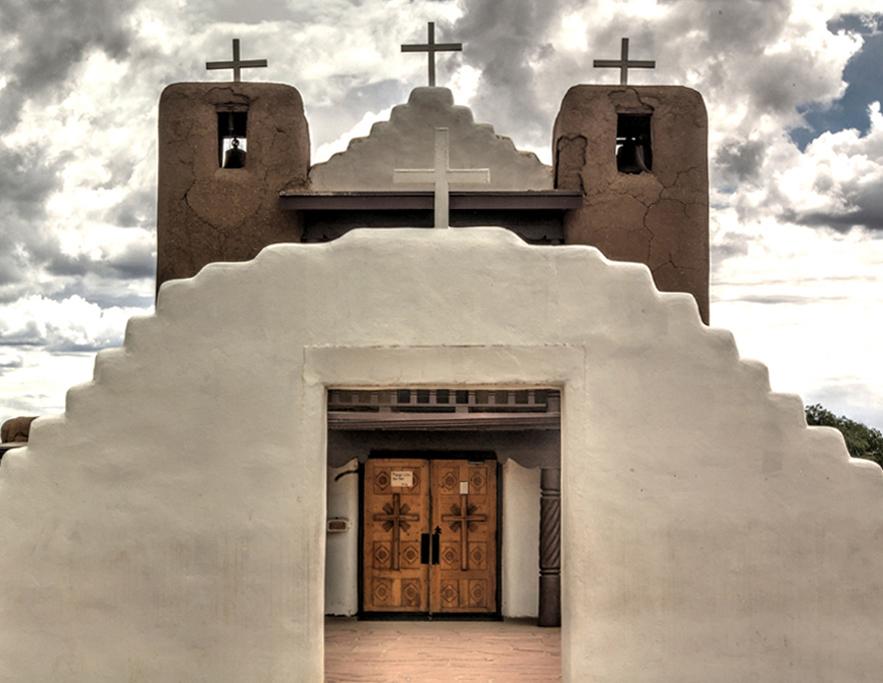 San_Francisco_Chapel