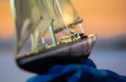 lego_yachting