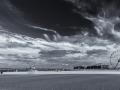 nelson_ocmd05_beachevening