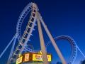 nelson_ocmd12_rollercoaster-2