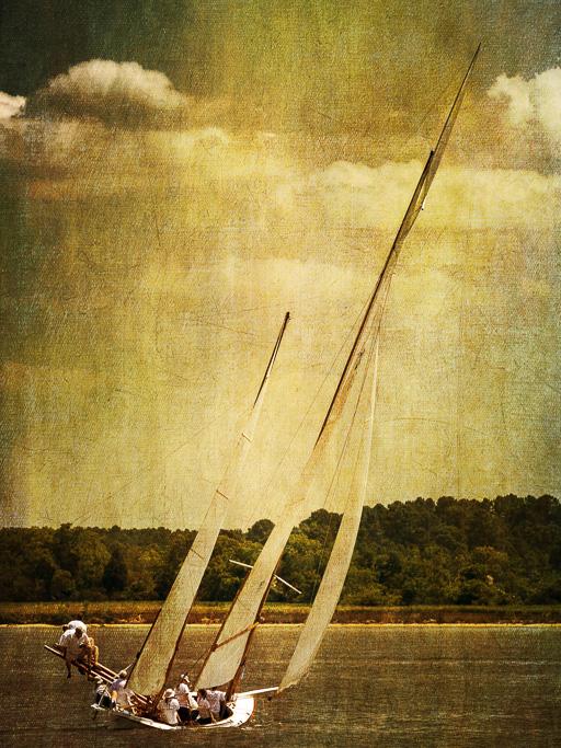Log_Canoe2
