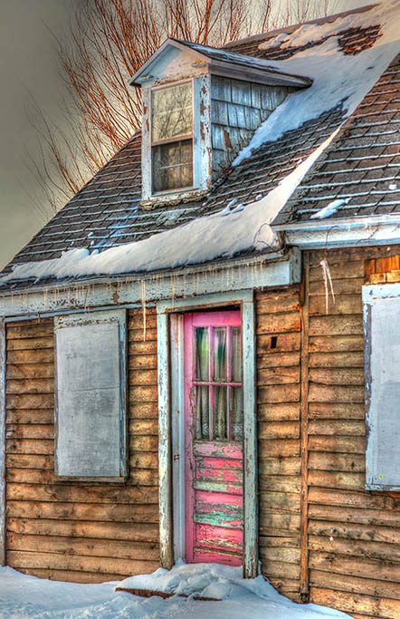 Old_House1