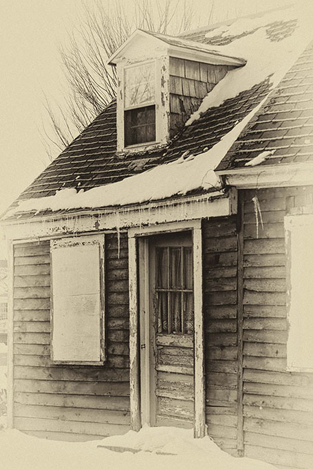Old_House2