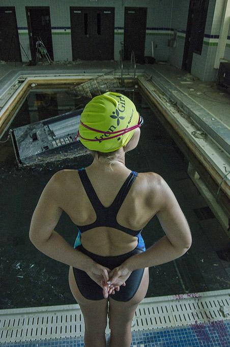 Open Swim1