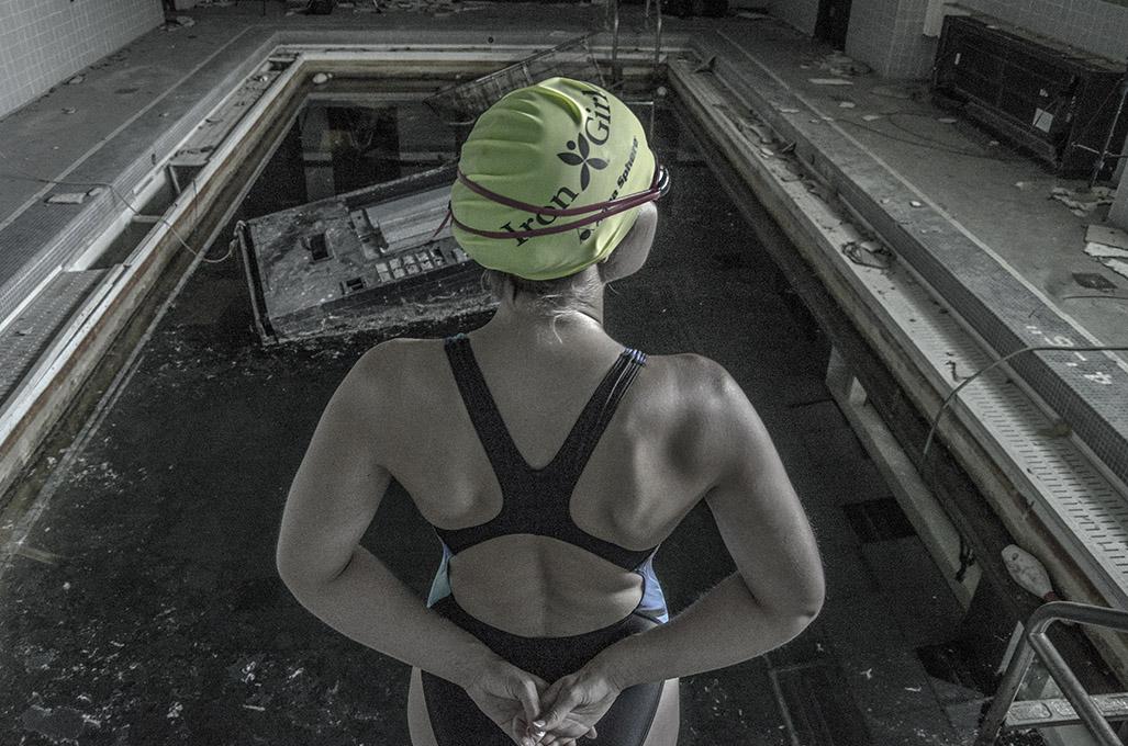 Open Swim2