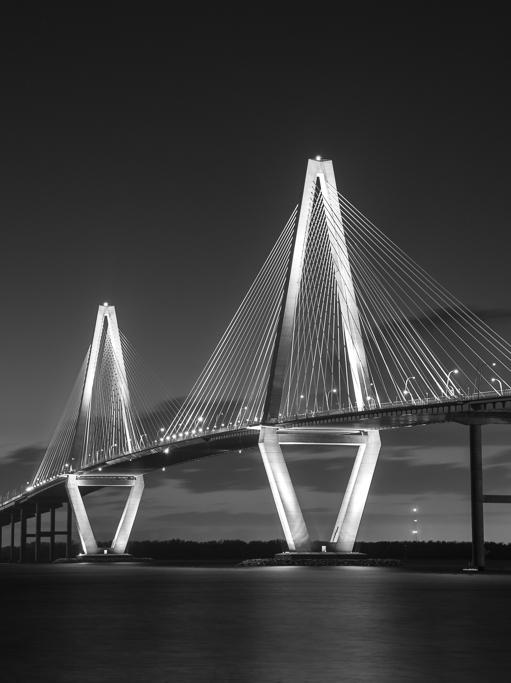 Ravenel_Bridge1