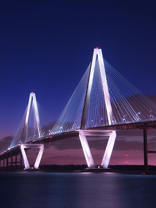 Ravenel_Bridge2