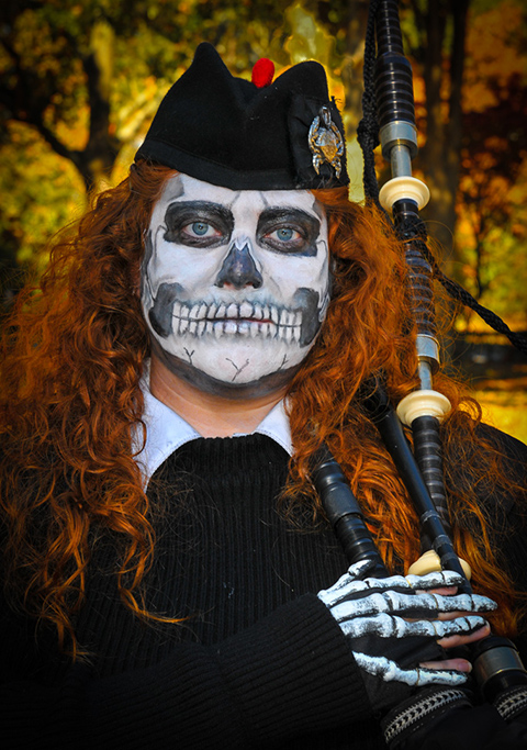 Skeleton_Bagpiper1