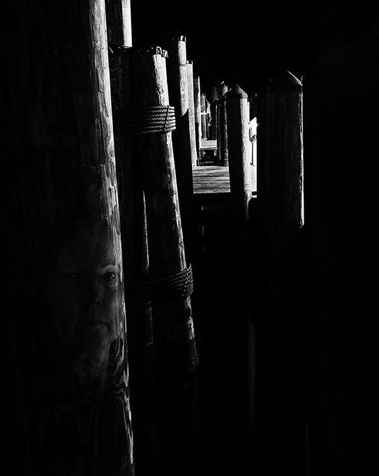 Annapolis_Docks