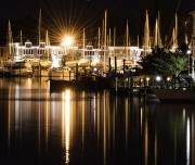 Cambridge_Creek_Reflections