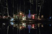 Holiday Reflections