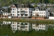 Moselle Mirror