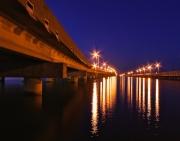 bridges_at_twilight