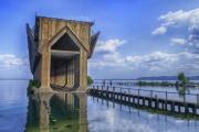 ore_dock_w_reflection