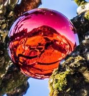 ornament_alpine_scene