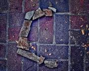 Broken_C_Brick